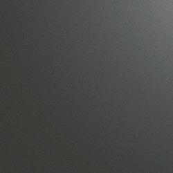 Hochwertige Verbundplatten Verbundscheiben Farbe Grau Auf