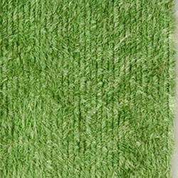 Standard | Formatteppiche | a-carpet