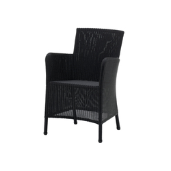 Hampsted Sessel | Garden chairs | Cane-line