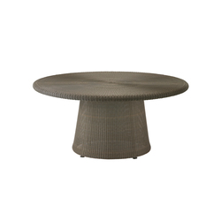 Kingston Coffeetable | Coffee tables | Cane-line