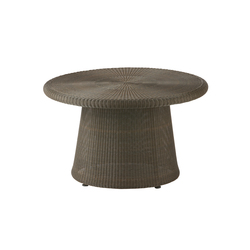 Kingston Coffeetable | Tavoli bassi da giardino | Cane-line