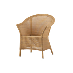 Lansing Armchair | Garden armchairs | Cane-line