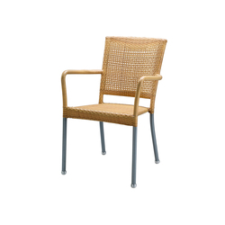 Luton Chair | Garden chairs | Cane-line