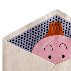 Tintin | Tappeti / Tappeti d'autore | a-carpet