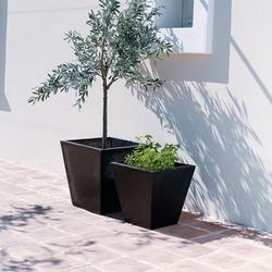 Skye Pot | Flowerpots / Planters | Cane-line