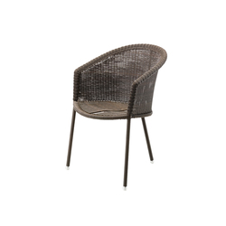 Trinity Chair | Sillas | Cane-line
