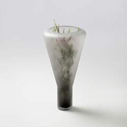 Blur Vase | Vases | Big-game