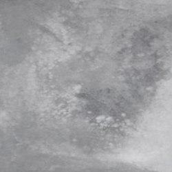 Betonlook | Vinyl flooring | Betonlook