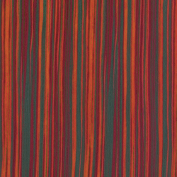63404 Salsawood Straight Grain | Wood veneers | Treefrog Veneer