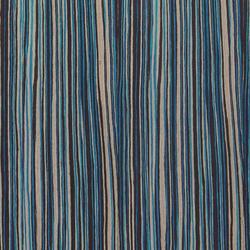 63604 Lapiswood Straight Grain | Wood veneers | Treefrog Veneer