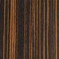 61104 Ebony Straight Grain | Wood veneers | Treefrog Veneer