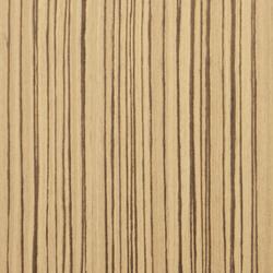 68004 Zebrawood Straight Grain Unfinished | Chapas | Treefrog Veneer