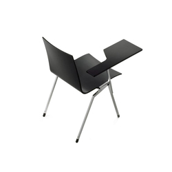 Siro WT | Multipurpose chairs | Mobel
