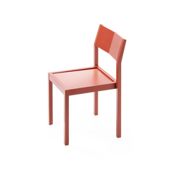 Vako A1 | Multipurpose chairs | Mobel