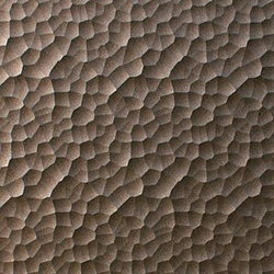 Art Diffusion® panel HSHAM001 | Wood panels | Interlam