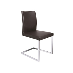 Feel Chair | Visitors chairs / Side chairs | KFF