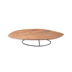 Pebble | Tables basses | Ligne Roset
