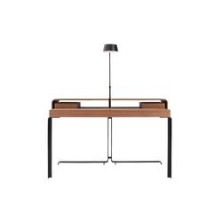 Split | Desks | Ligne Roset