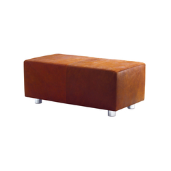 India Stool | Pouf | KFF