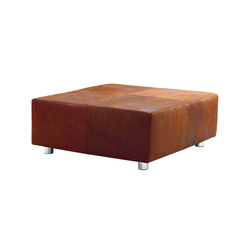 India Stool | Ottomans | KFF