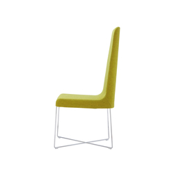 So | Sillas | Ligne Roset