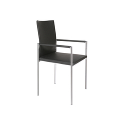 Nivo Chair | Chairs | KFF