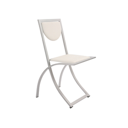 Sinus Chair | Chairs | KFF