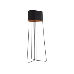Trinitas floor lamp | General lighting | Ligne Roset