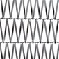 Balance mesh | Metal meshes | Cambridge Architectural