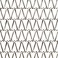 Scale mesh | Mallas de metal | Cambridge Architectural