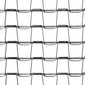 Cubist mesh | Metal weaves / meshs | Cambridge Architectural