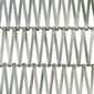 Pellican mesh | Tele metalliche | Cambridge Architectural