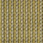 Tweed mesh | Tele metalliche | Cambridge Architectural