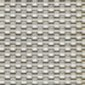 Channel 135A mesh | Metal meshes | Cambridge Architectural