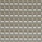 Circuit 105A mesh | Mallas de metal | Cambridge Architectural