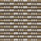 Circuit 113A mesh | Mallas de metal | Cambridge Architectural