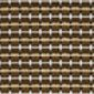 Circuit 141A mesh | Metal weaves / meshs | Cambridge Architectural