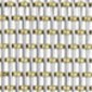 Bead mesh | Metal weaves / meshs | Cambridge Architectural