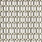 Bead mesh | Mallas de metal | Cambridge Architectural