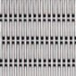 Villa mesh | Metal weaves / meshs | Cambridge Architectural