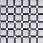 Tile 52A mesh | Metallgewebe | Cambridge Architectural