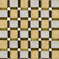 Tile 35A mesh | Metallgewebe | Cambridge Architectural