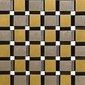 Tile 35B mesh | Tele metalliche | Cambridge Architectural