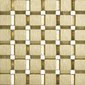 Tile 50A mesh | Metal meshes | Cambridge Architectural