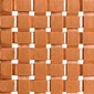 Tile 501A mesh | Metal meshes | Cambridge Architectural