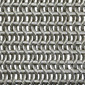 Langton | Metal weaves / meshs | Locker Group Ltd