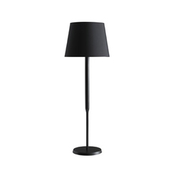 Dorset floor lamp | General lighting | Ligne Roset