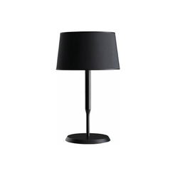 Dorset table lamp | General lighting | Ligne Roset
