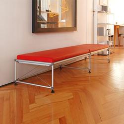 constructiv PON Office | Éléments de sièges modulables | Burkhardt Leitner