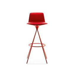 Lottus Barstool | Bar stools | ENEA